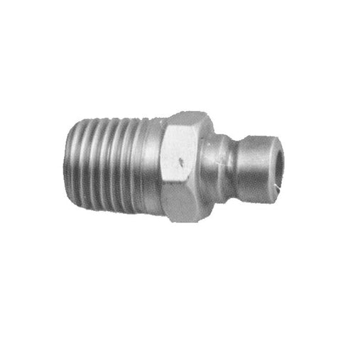 USA WATER FITTING MALE NIPPLE 3/8
