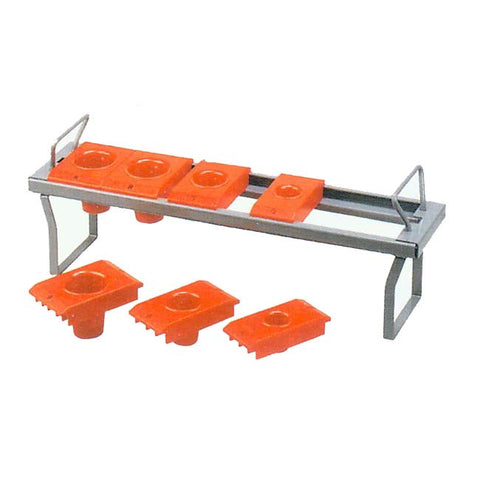 CNC TOOL TRAY ONLY