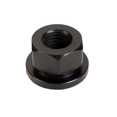 FLANGE NUT M12 x 16mm