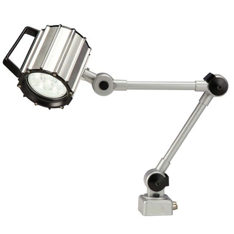 MACHINE LAMP - LED 220mm