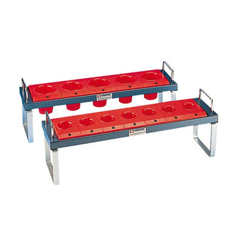 TOOL HOLDER TRAY BT40