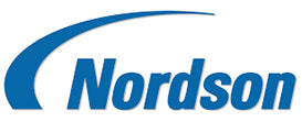 Nordson Service and Sales Agent