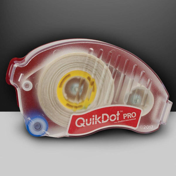 QuikDot Pro - Adhesive Applicator