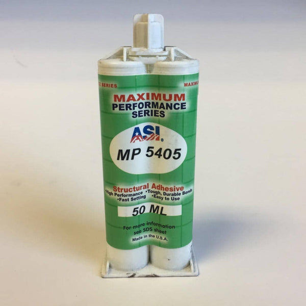ASI - MP 5405 - Epoxy 50ml