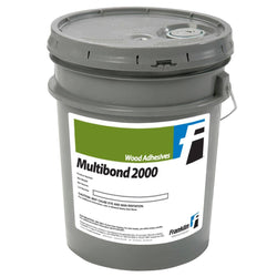Franklin Wood Glue - Multibond 2000 (44lb Pail) - Call to verify availability