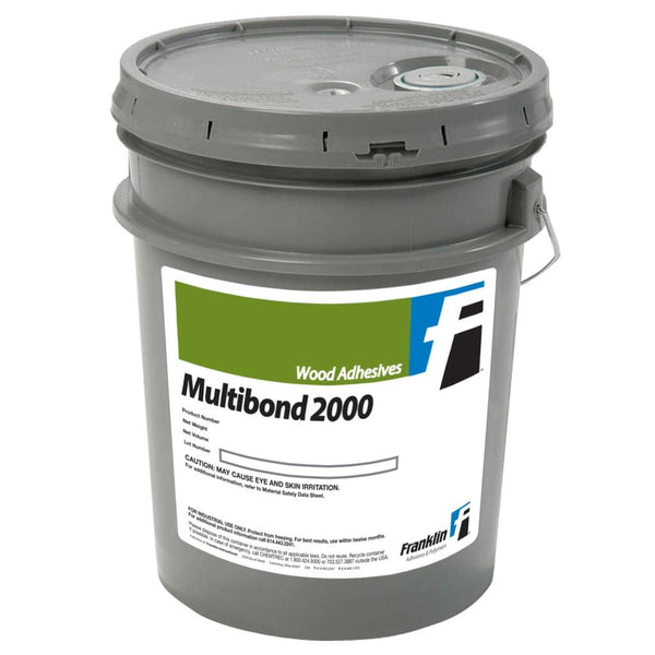 Franklin Wood Glue - Multibond 2000