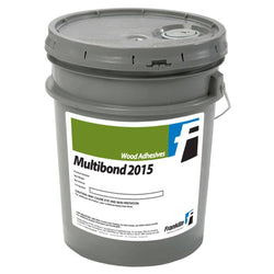 Franklin Wood Glue - Multibond 2015 (44lb Pail)