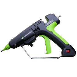 Surebonder Pro 9700A - Adjustable Temperature Glue Gun