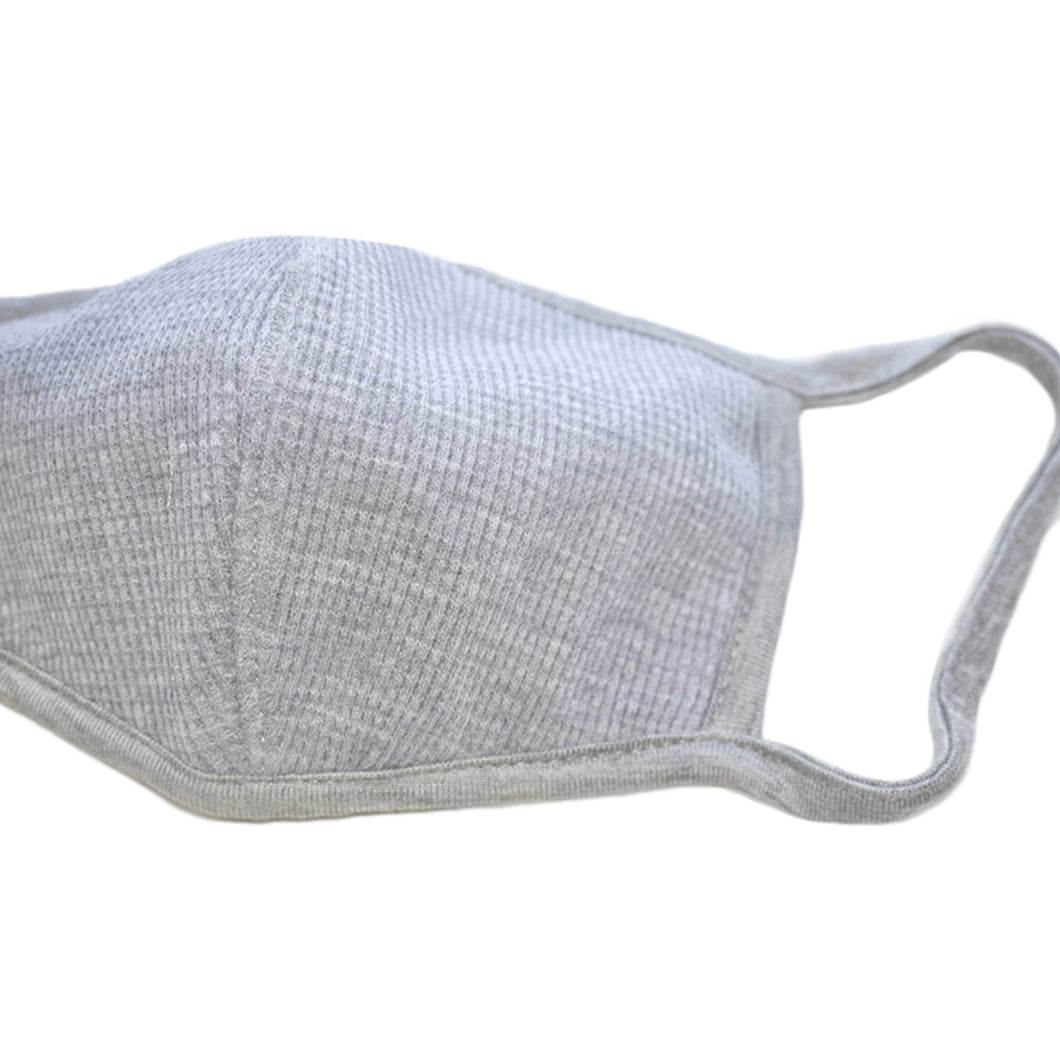 Thermal Face Mask