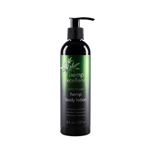 Hemp-excellence-body-lotion-wildflower