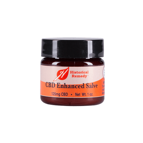 Historical-remedy-cbd-enhanced-salve-thc-free