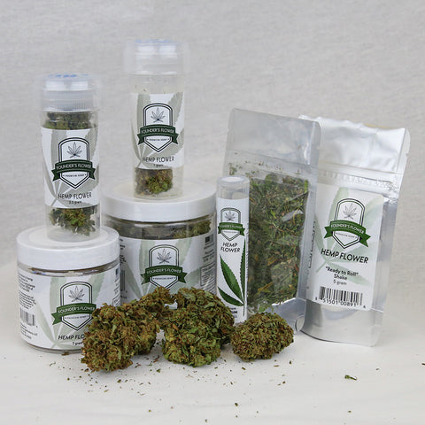 founders-flower-Cbd-hemp-flower-pineberry-strain