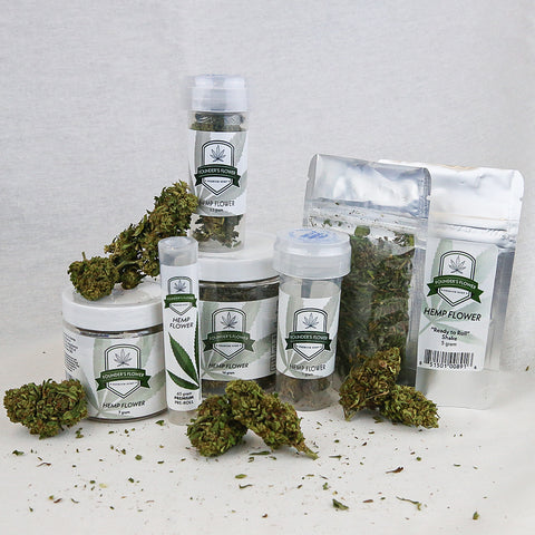 founders-flower-Cbd-hemp-flower-acdc-strain