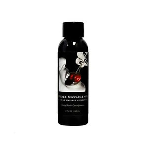 Earthly-body-Edible-massage-oil-2oz