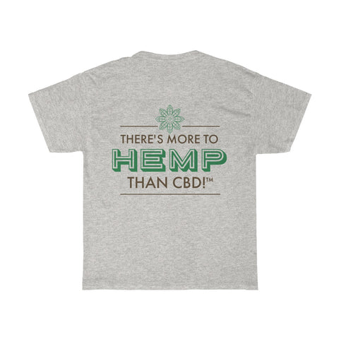 ehs-tshirt-more-to-hemp-than-cbd