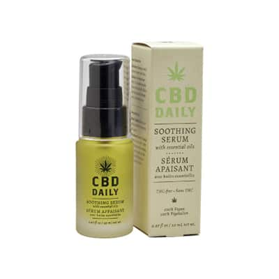 cbd-daily-soothing-serum-original-strength