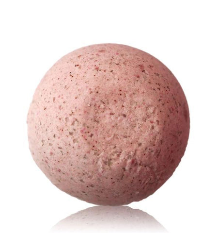 Blue-ridge-hemp-bath-bomb