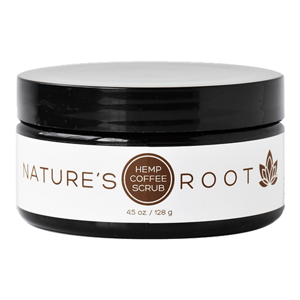 Natures-root-coffee-scrub