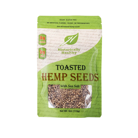 Historically-healthy-toasted-hemp-seeds