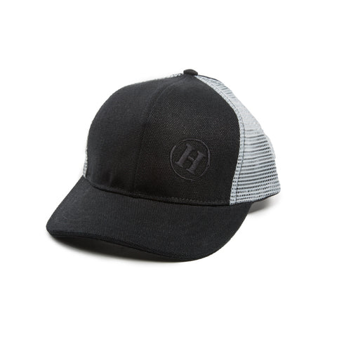 Hempys-hemp-road-tripper-trucker-mesh-hat