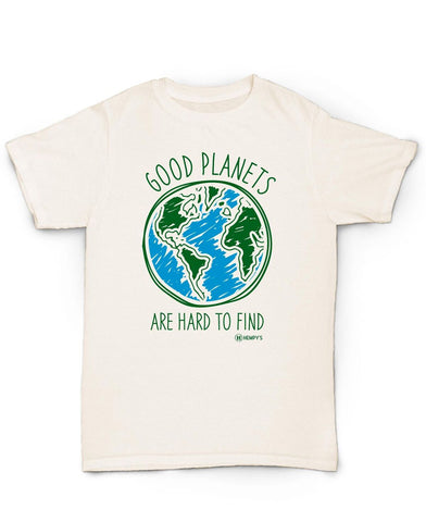 Hempys-hemp-shirt-good-planet