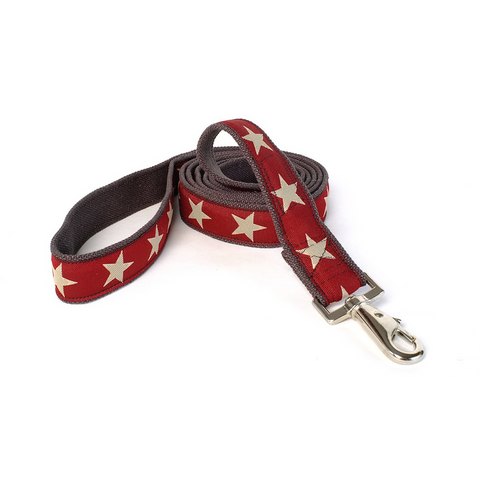 Earthdog-leash-kody-ii-red-4ft