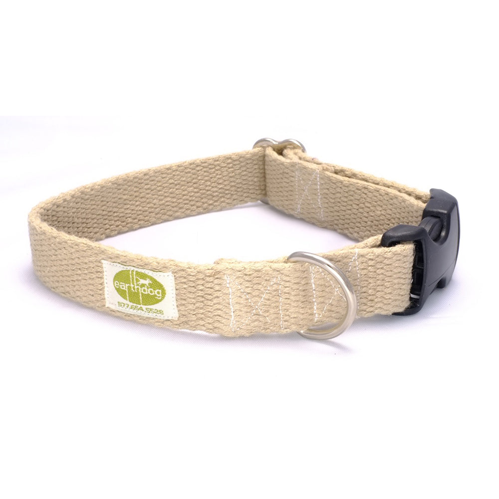 Earthdog-collar-natural