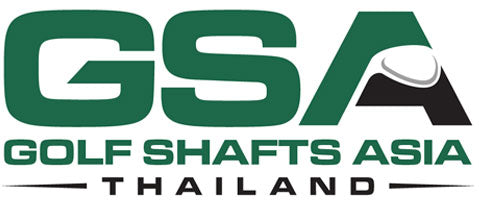 Golf Shafts Asia (Thailand)