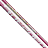 FUJIKURA SPEEDER EVOLUTION VI PINK DRIVER SHAFTS
