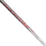 FUJIKURA AIR SPEEDER PLUS DRIVER SHAFTS (2018)