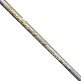 FUJIKURA SPEEDER EVOLUTION VI DRIVER SHAFTS