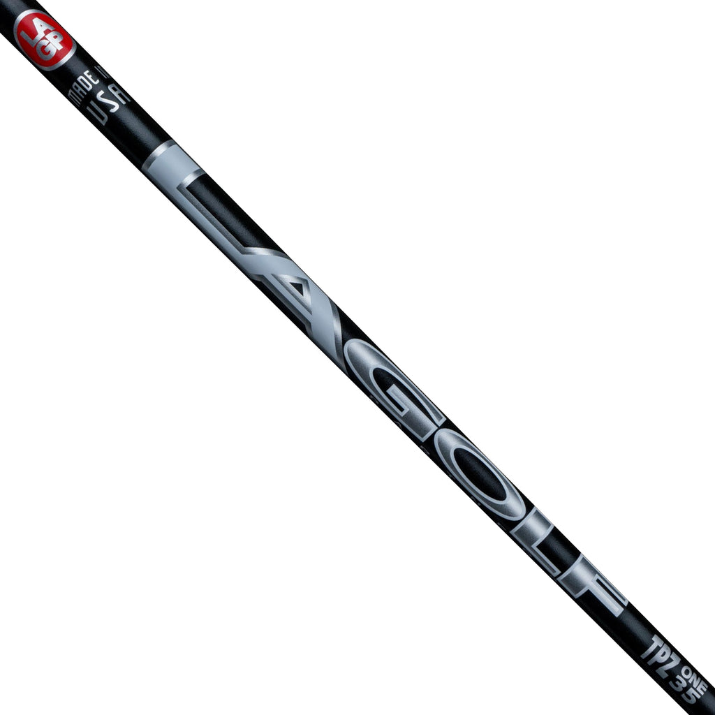 LAGP TPZ 105 PUTTER SHAFT - 36""