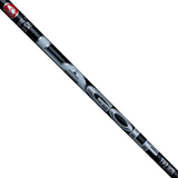 LAGP TPZ 180 PUTTER SHAFT - 46""