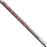 FUJIKURA AIR PLUS SPEEDER IRONS SHAFTS 2018