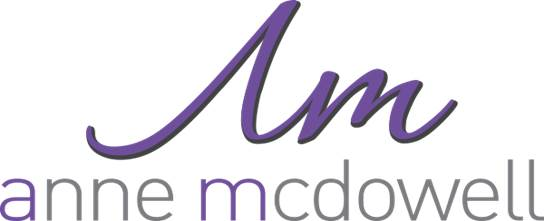 Anne McDowell Consulting