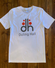 Load image into Gallery viewer, Duling Hall Logo Tee