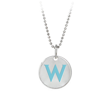 Wind & Fire Turquoise