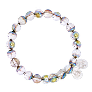 Earth's Elements EARTH Crystal Wrap