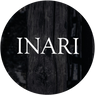 Inari Clothing logo