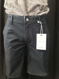 Lee rider chino short
