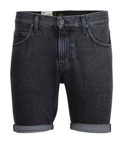 Riders Charcoal Shorts