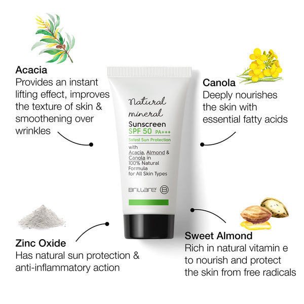 Oil Away Combo for Oily, Acne Prone Skin