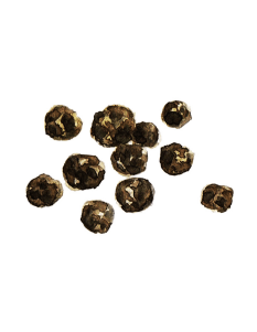 Black Pepper Fruit