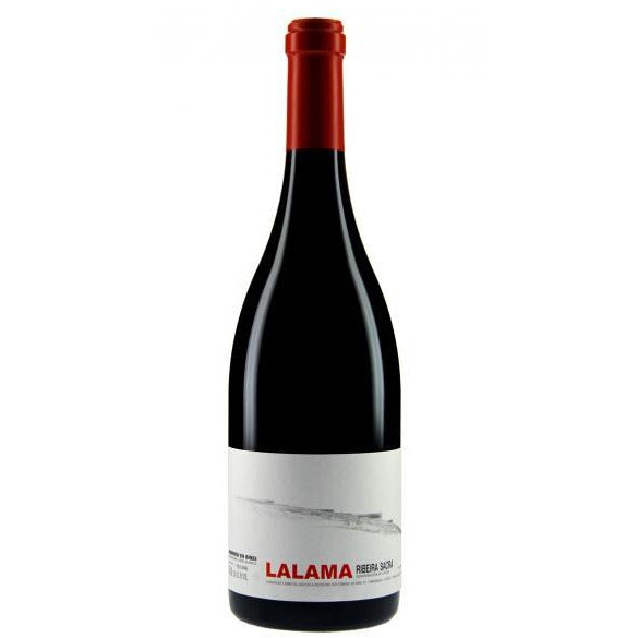Dominio Do Bibei, Lalama 2015, Magnum (150cl)