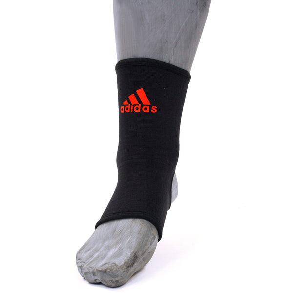Adidas Support Ankle