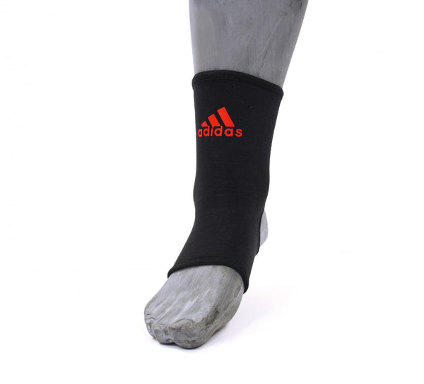 Adidas Support Ankle - S
