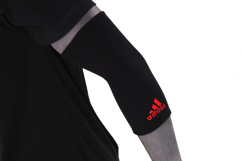 Adidas Support Elbow