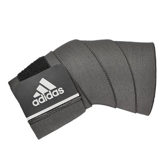Adidas Support Performance Universal Wrap Short