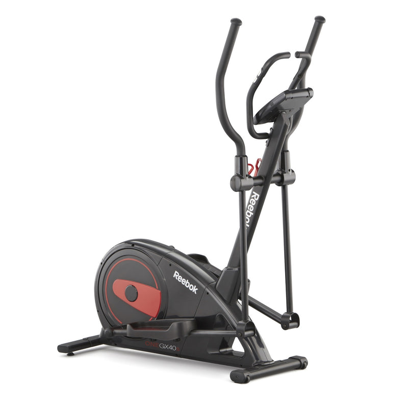 Reebok Crosstrainer GX40S One Series