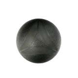 Reebok Functional Slam Ball 2 kg Delta